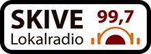 Skive Lokalradio